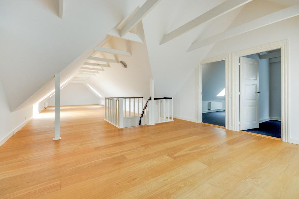 Låsbyvej 61 Skanderborg værelse 2