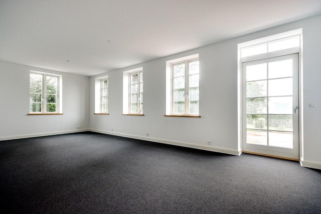 Låsbyvej 61 Skanderborg værelse 3