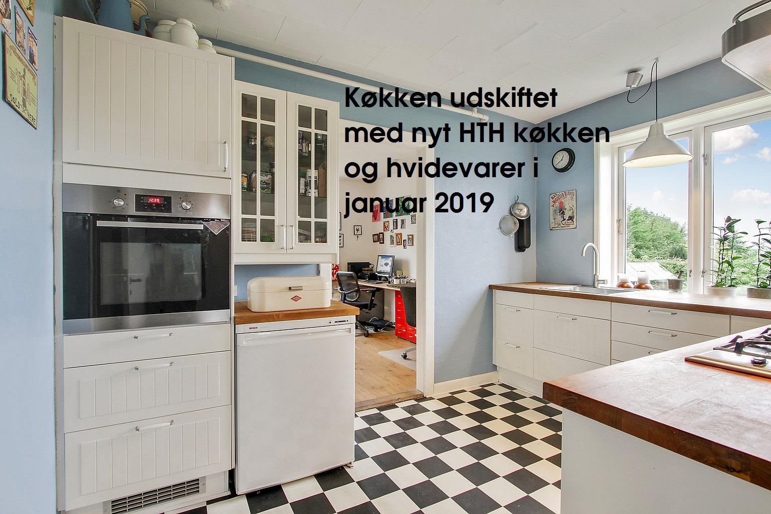 Køkken med tekst 1 Egebjergvej 46