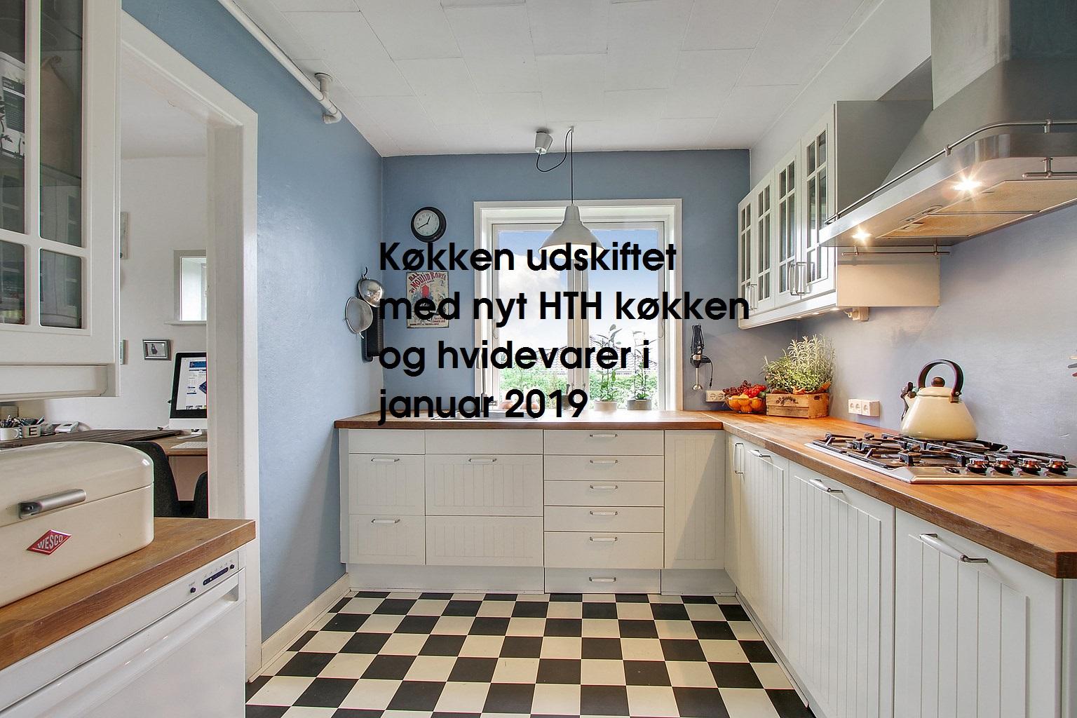 Køkken med tekst 2 Egebjergvej 46