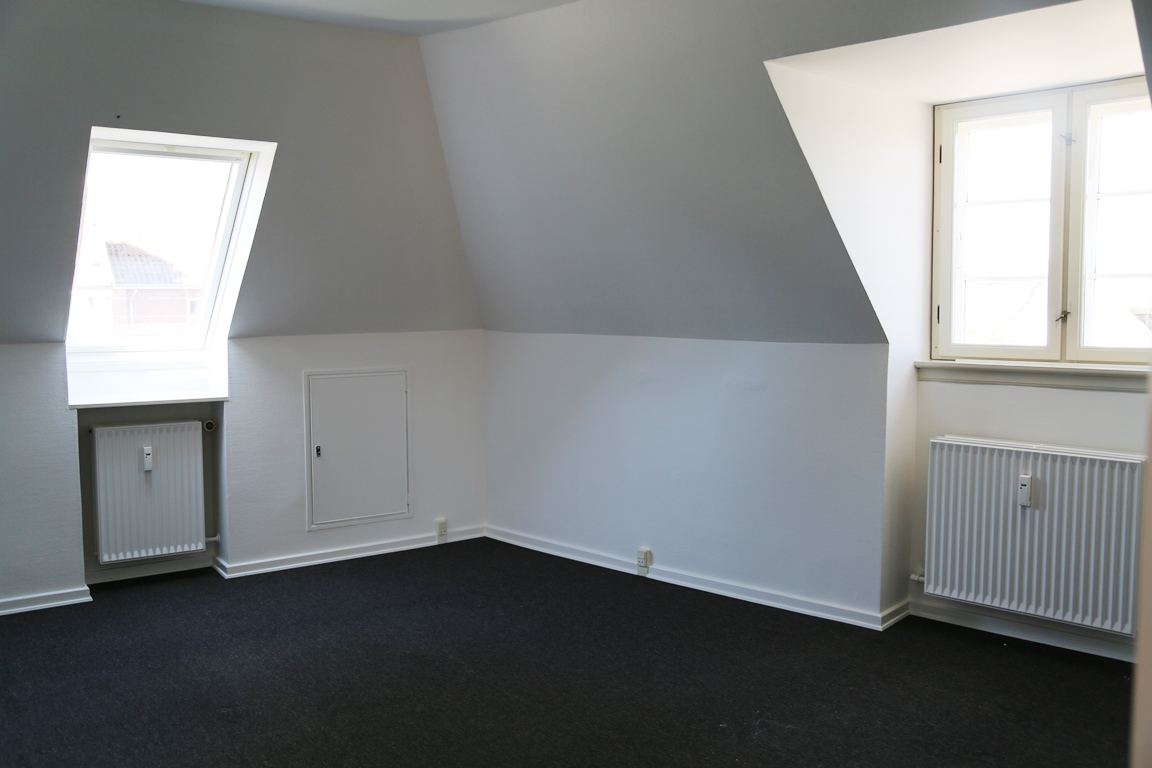 Horsensvej 5, Hovedgård - Stue 1
