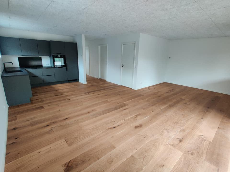Egebjergvej 29, 8751 Gedved, Alrum, Køkken
